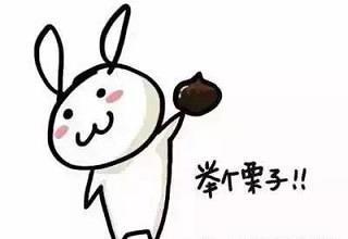 芜湖市高新技术企业认定条件